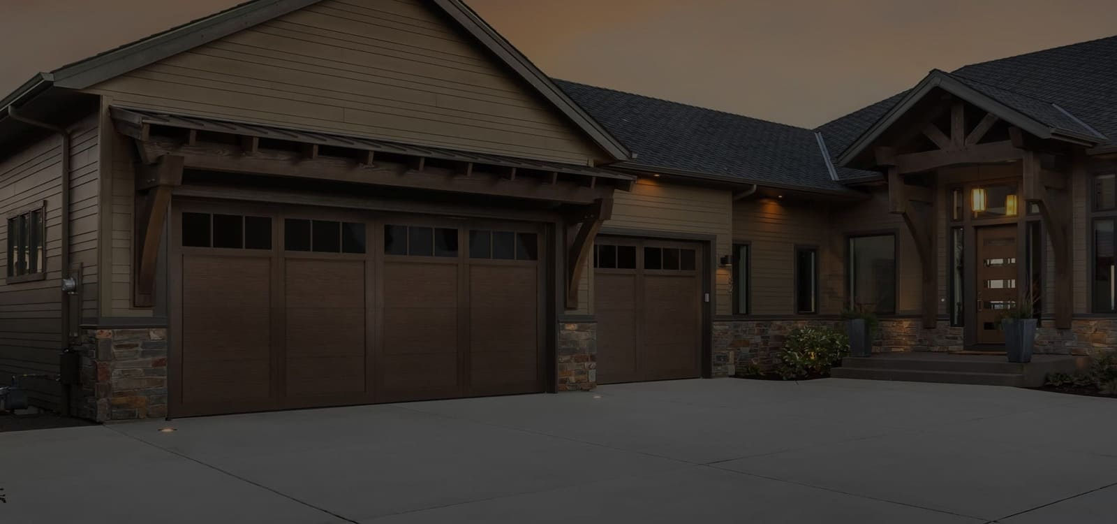 Sunrise Garage Door Repair
