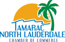 Tamarac Chamber of Commerce